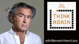 Think-again-thumbnail-bhl-1080