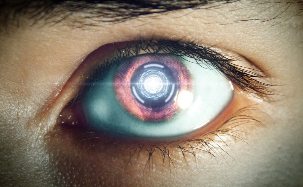 10 Ways Technology Will Transform The Human Body In Next Decade