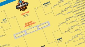 March_madness_bracket