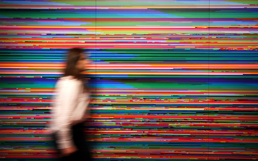 Why People Use Information Avoidance to Choose Their Own Reality