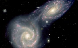 Galaxies_header