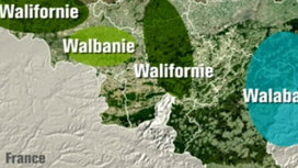 Cropped_wallonia
