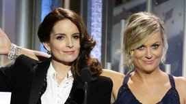 Amy_poehler_tina_fey_copy