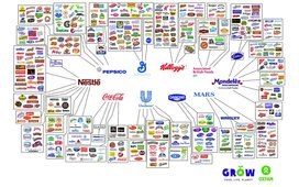 10_brands_that_own_the_food_industry