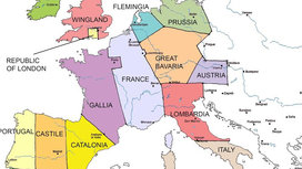 Cropped_europe_colonised