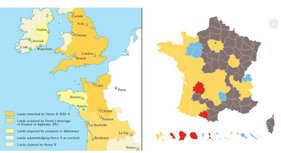 Cropped_french_election_map