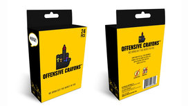 Offensive_crayons