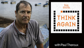 Think-again-podcast-thumbnail-theroux