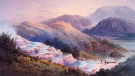 Pink-and-white-terraces-clarke