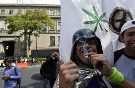 Bigthink-mexico-legal-marijuana