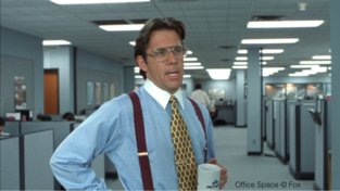 Why High Performing Employees Don't Like Cooperative Offices.