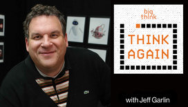 Think-again-podcast-jeff-garlin