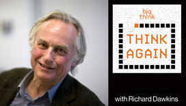 Think-again-podcast-thumbnail-dawkins