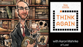 Think-again-podcast-thumbnail-aaron-mahnke