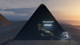Scanpyramids_big_void_3d