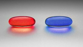 1200px-red_and_blue_pill