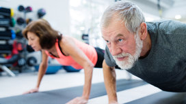 Old_people_push_ups_frailty_stem_cells