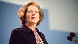 Thatcher_cropped