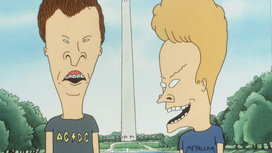 Beavis_and_butt_cropped