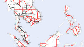 Cropped_se_asia_railway_network