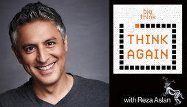 Think-again-podcast-thumbnail-reza-aslan
