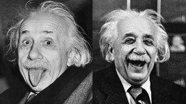 Einstein_happiness_header