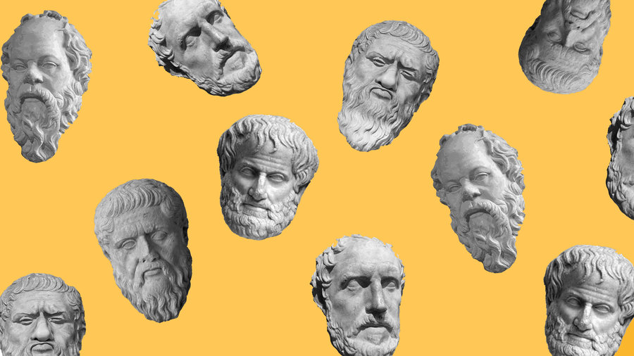 10 schools of philosophy, and why you should know them