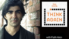 Think-again-podcast-thumbnail-fatih-akin