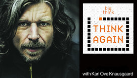 Think-again-podcast-thumbnail-knausgaard