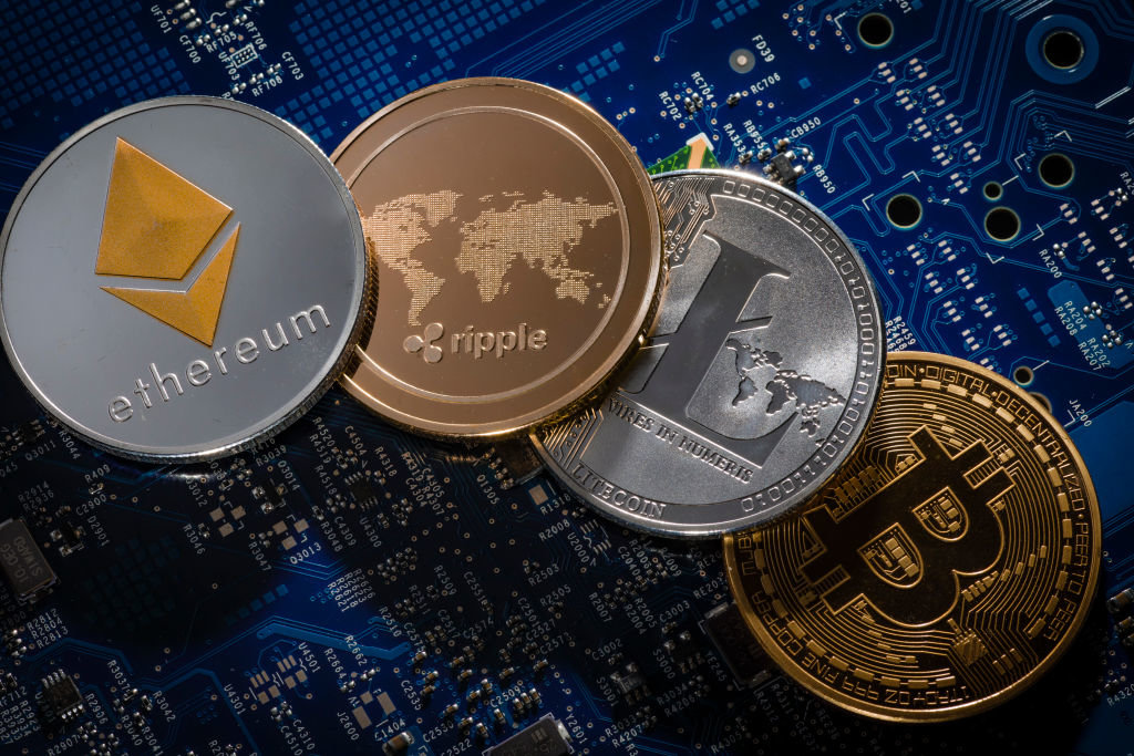 Image result for bitcoin advertising