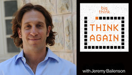 Think-again-podcast-thumbnail-jeremy-bailenson