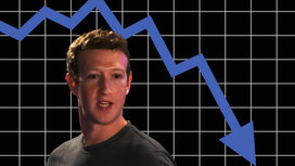 Zuckerberg_youth_decline_facebook