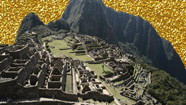 Inca_empire_economy