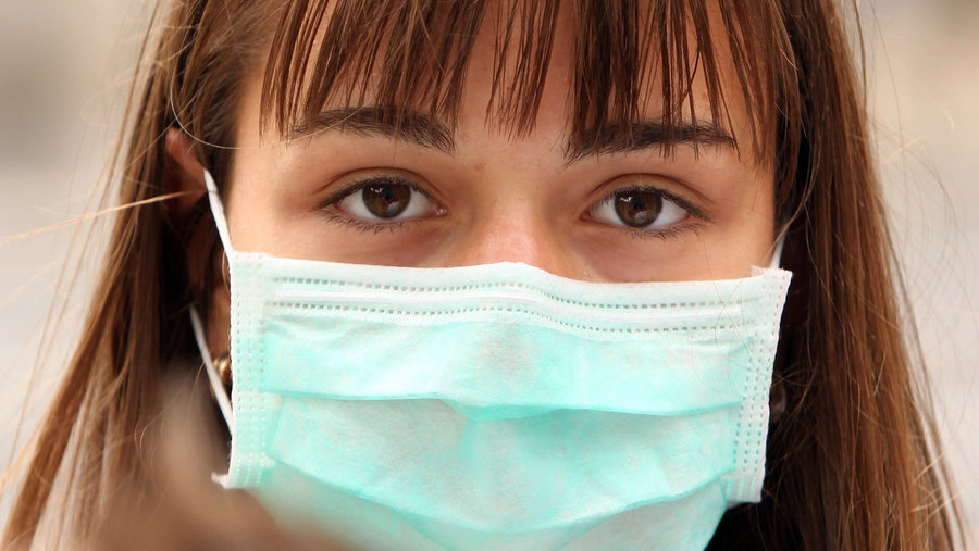 Influenza drug that kills virus in one day gets approval in Japan