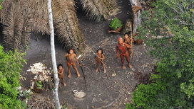 Image_of_isolated_tribe_in_acre