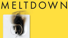 Meltdown_cover