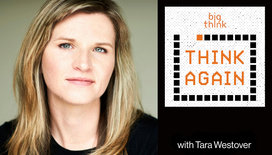 Think-again-podcast-thumbnail-tara-westover