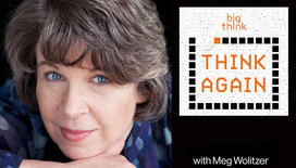 Think-again-podcast-thumbnail-meg-wolitzer
