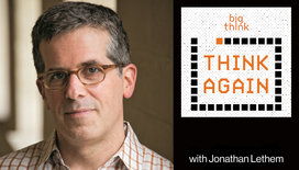 Think-again-podcast-thumbnail-jonathan-lethem