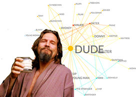 The_big_lebowski_1998
