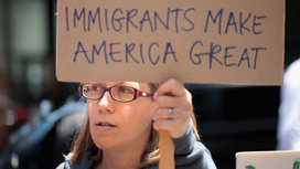 Immigrants_sign_atheist