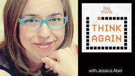 Think-again-podcast-thumbnail-jessica-abel