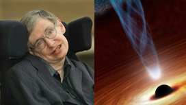 Hawking_black_hole