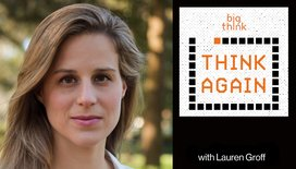 Think-again-podcast-thumbnail-lauren-groff