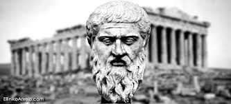 dating site for philosophers