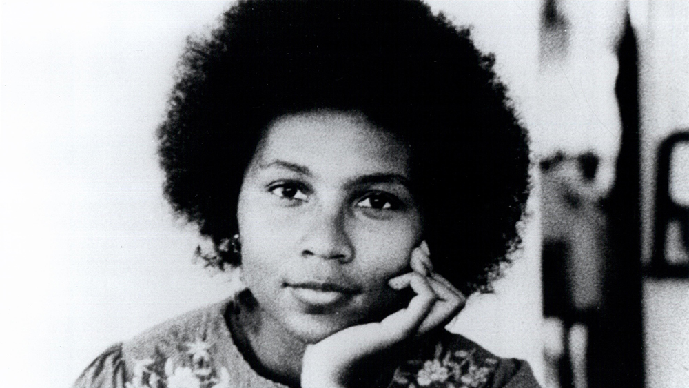 bell hooks on love and romance