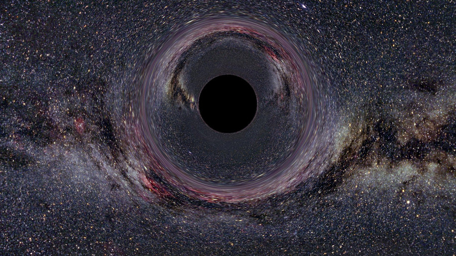 C_galfard_black_holes_cms