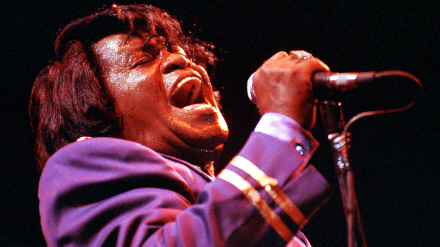 J_mcbride_james_brown_south_cms