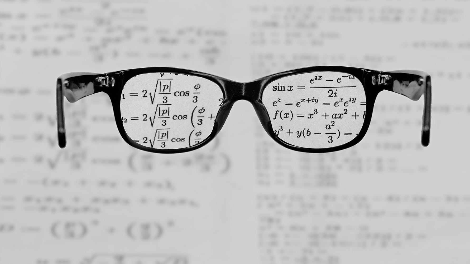 How a math algorithm could educate the whole world for free big how a math algorithm could educate the whole world for free big think voltagebd Images